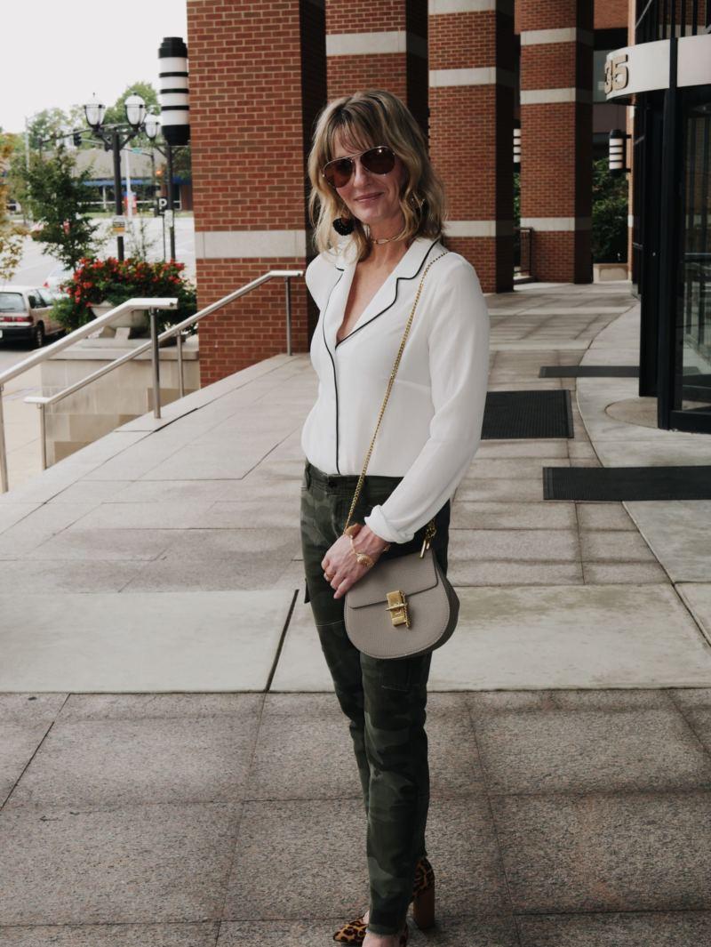 ways-to-wear-camo