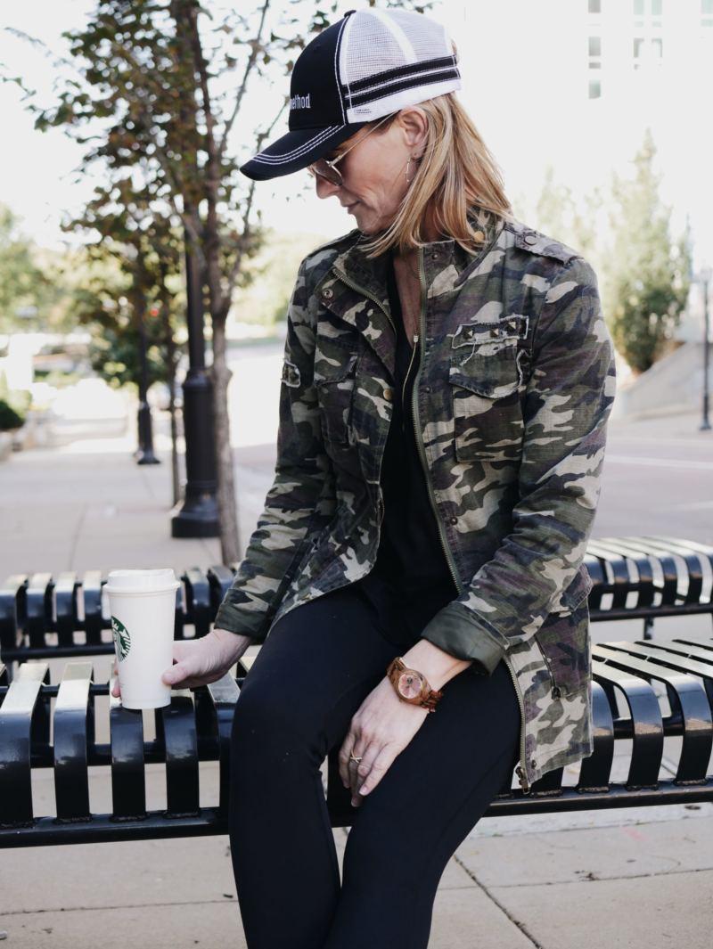 5-ways-to-wear-camo