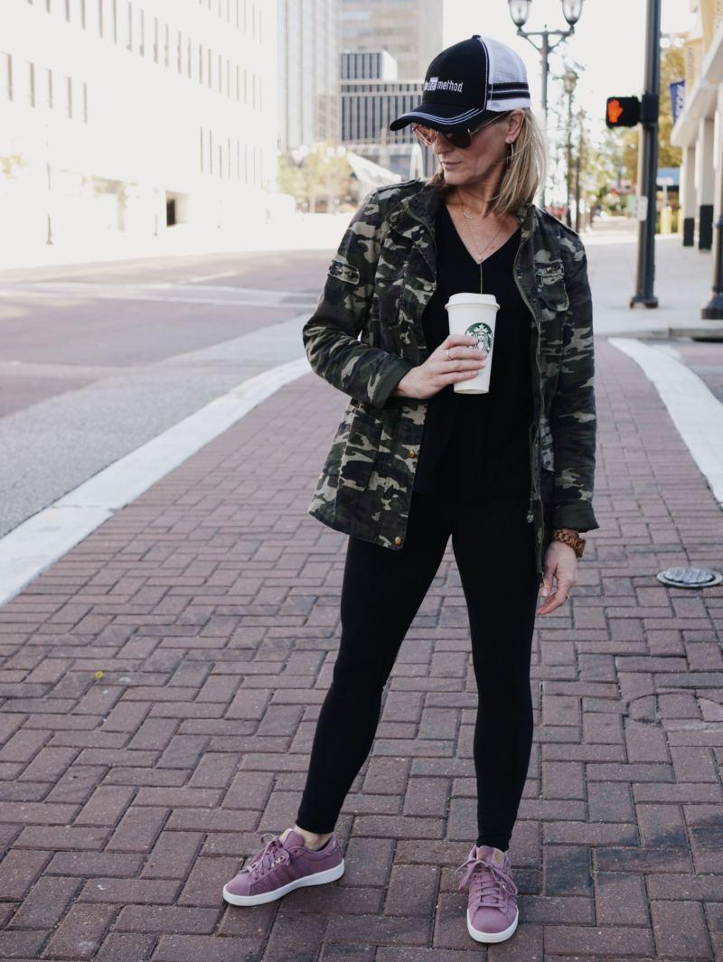 camo-outfits